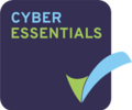 Cyber Essentials   Large