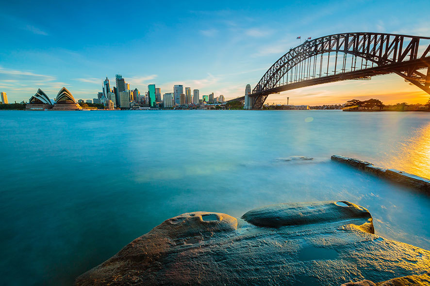 Thinkstock Photos 488306032   Sydney