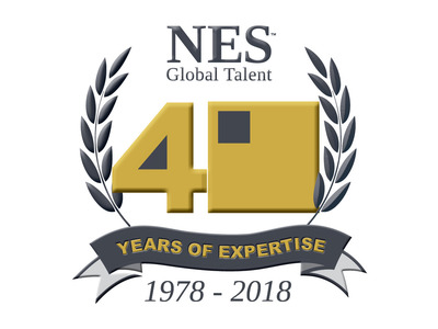 Nes 40th Logo   Positive   Blog