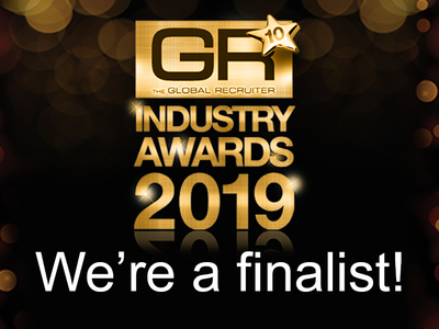 Twitter Card We Re A Finalist Gruk Awards2019