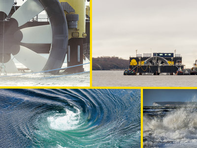 Building A Low Carbon Future Series Tidal (Small)