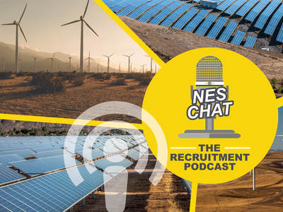 What Are The Latest Trends In The Renewables Job Market In The Middle East 1 (1)